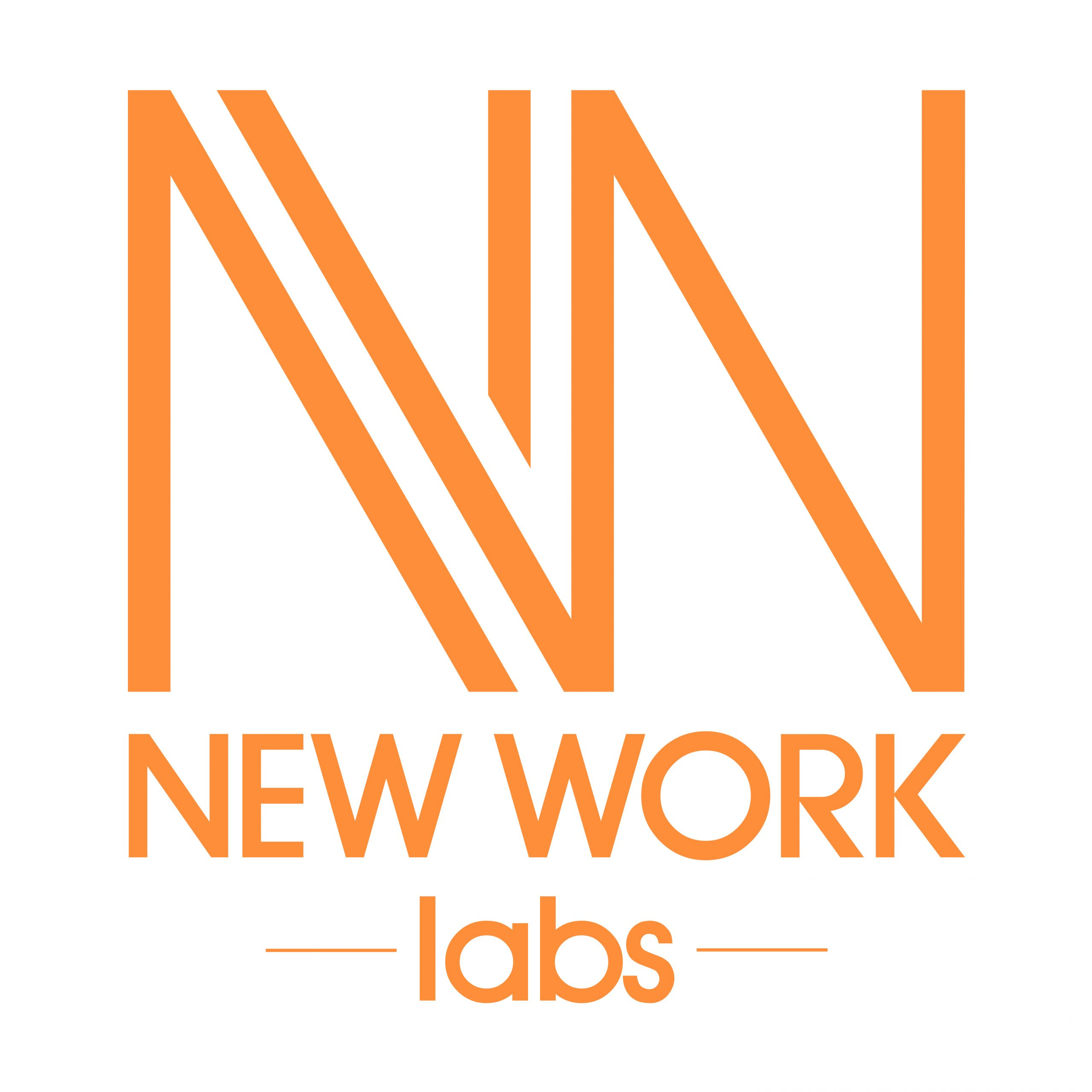 New Work Labs