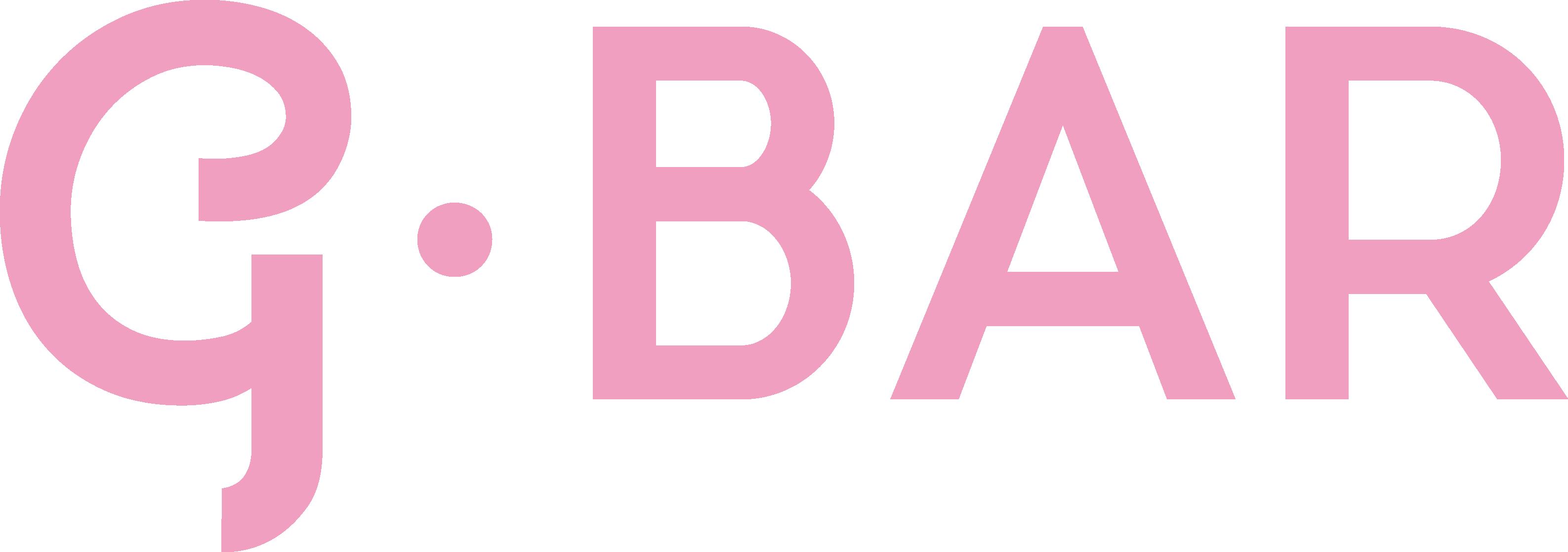 G.Bar