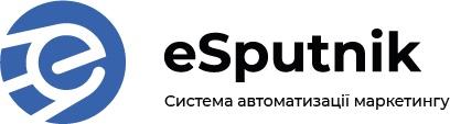 eSputnik